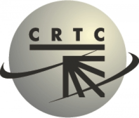 CRTC loots the sector--ICTV calls for a national campaign to save Community TV